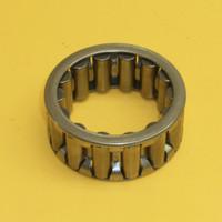 1S9110 Bearing, Needle