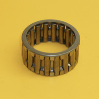 2M5685 Bearing, Needle