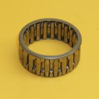 4M3915 Bearing, Needle