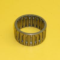5M0578 Bearing, Needle