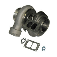 7E7987 Turbo Turbocharger