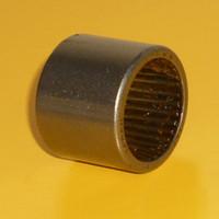 7B5670 Bearing, Needle