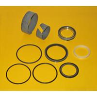 2275350 Seal Kit