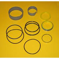 2281778 Seal Kit