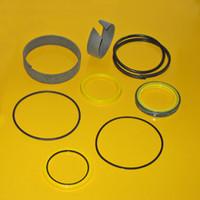 2310898 Seal Kit