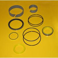 2339205 Seal Kit