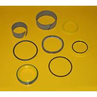 2342595 Seal Kit
