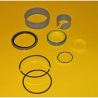 2350354 Seal Kit