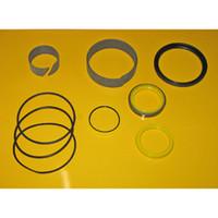 2409538 Seal Kit