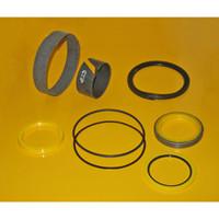 2418924 Seal Kit