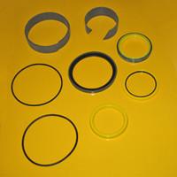 2422538 Seal Kit