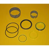 2465926 Seal Kit