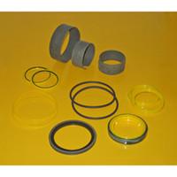 2465927 Seal Kit