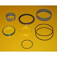2465929 Seal Kit