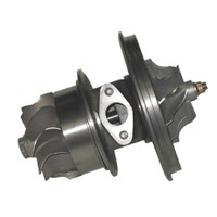 1W1653 Cartridge, Turbo