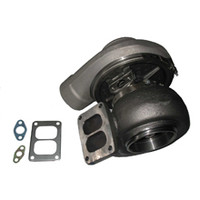 1W3897 Turbo Turbocharger