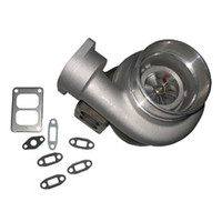 4W9104 Turbo Turbocharger