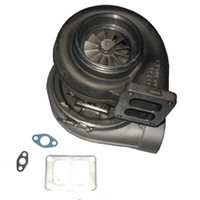 9N0888 Turbo Turbocharger