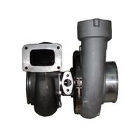 1020290 Turbo Turbocharger