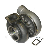 4W1237 Turbo Turbocharger