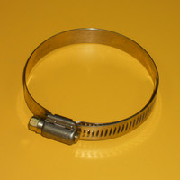 1W4724 Clamp, Hose