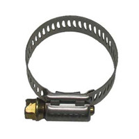 2S3440 Clamp, Hose