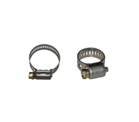 3E7419 Clamp, Hose