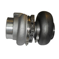 7C0353 Turbo Turbocharger