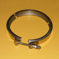 1W3088 Clamp