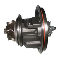 1W1053 Cartridge, Turbo