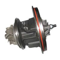 6N3276 Cartridge, Turbo