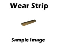 6G4525 Wear Strip
