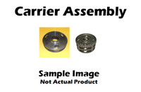 1107243 Carrier Assembly