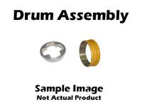 3T1921 Drum