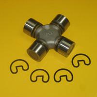 1168539 Spider Kit