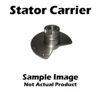 1T1713 Carrier, Stator