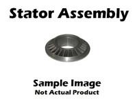1T1729 Stator, Convertor Assy