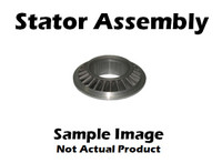 8E3726 Stator Assembly