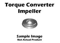 1T0901 Impeller