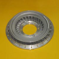 1T1051 Impeller, Torque Converter