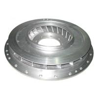 1T0841 Impeller, Torque Converter