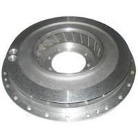 1T0851 Impeller, Torque Converter