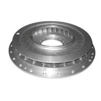 1T1647 Impeller, Torque Converter