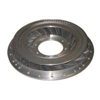 1T1438 Impeller, Torque Converter