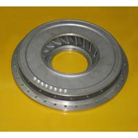 1T1399 Impeller