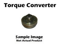 1T1503 Converter, Torque