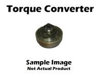 1T1619 Converter, Torque