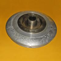 1T1053 Turbine Assembly