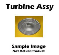 1T1609 Turbine