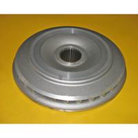 1T0052 Turbine